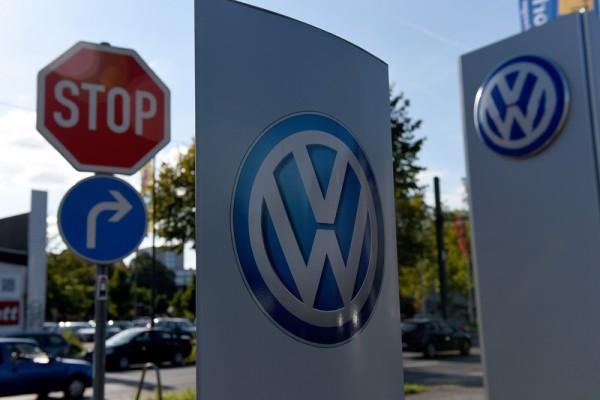 丑闻不断 大众北美市场暂停销售多款汽车
