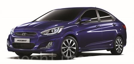 12月韩国汽车史上最大规模降价