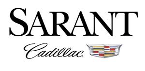 凯迪拉克SRX2016年度超值选择