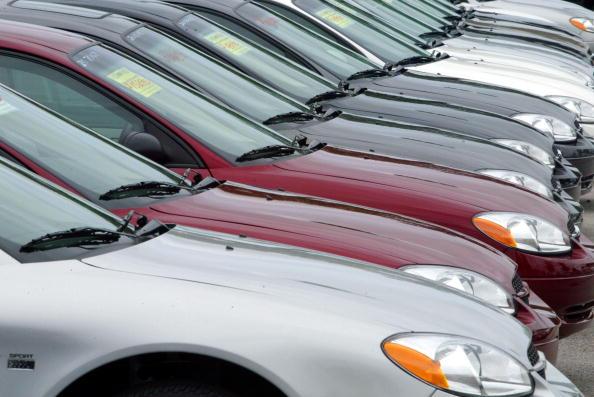 【异乡生活】如何买到便宜汽车保险