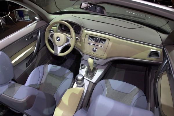 研究:保养适当汽车空调可减少80%细菌